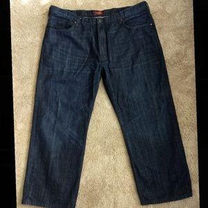 Perry Ellis Men's Jeans